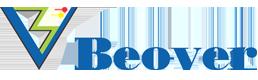 beover-logo